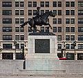 Caesar Rodney Statue.jpg