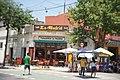 Café Bar La Madrid (Buenos Aires).jpg