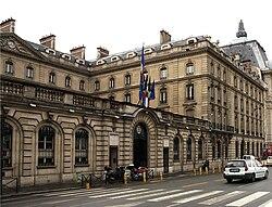 Caisse-des-depots.jpg
