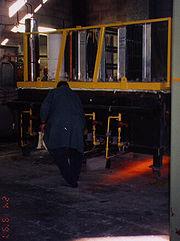 Caj8073 fire starts