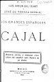 Cajal 1918 Antón del Olmet, Torres Bernal.jpg