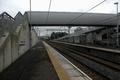 Caldercruix railway station.PNG