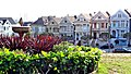 California-06224 - Painted Ladies (20016946103).jpg