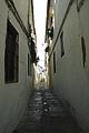 Calle de Córdoba (11419109844).jpg