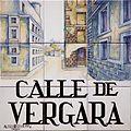 Calle de Vergara (Madrid) 02.jpg