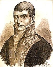 Jacinto Guerrero , José Ramos Martin - Zarzuelas - Los Gavilanes