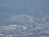 Caltech from Mount Wilson 2019.jpg