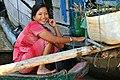 Cambodia-2866 - Cambodian Beauty (3638400790).jpg