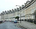 Camden Crescent Bath.jpg