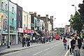 Camden High Street, Camden - geograph.org.uk - 2346.jpg