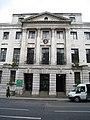 Camden Town Hall - Judd Street - geograph.org.uk - 2148997.jpg