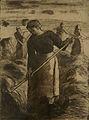 Camille Pissarro-Faneuses d'Eragny.jpg