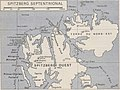 Campagne du Spizberg en 1693 par les vaisseaux l'Aigle et le Favori.jpg