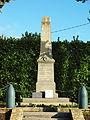 Campneuseville-FR-76-monument aux morts-3.jpg