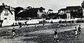 Campo Feiteira Benfica.jpg