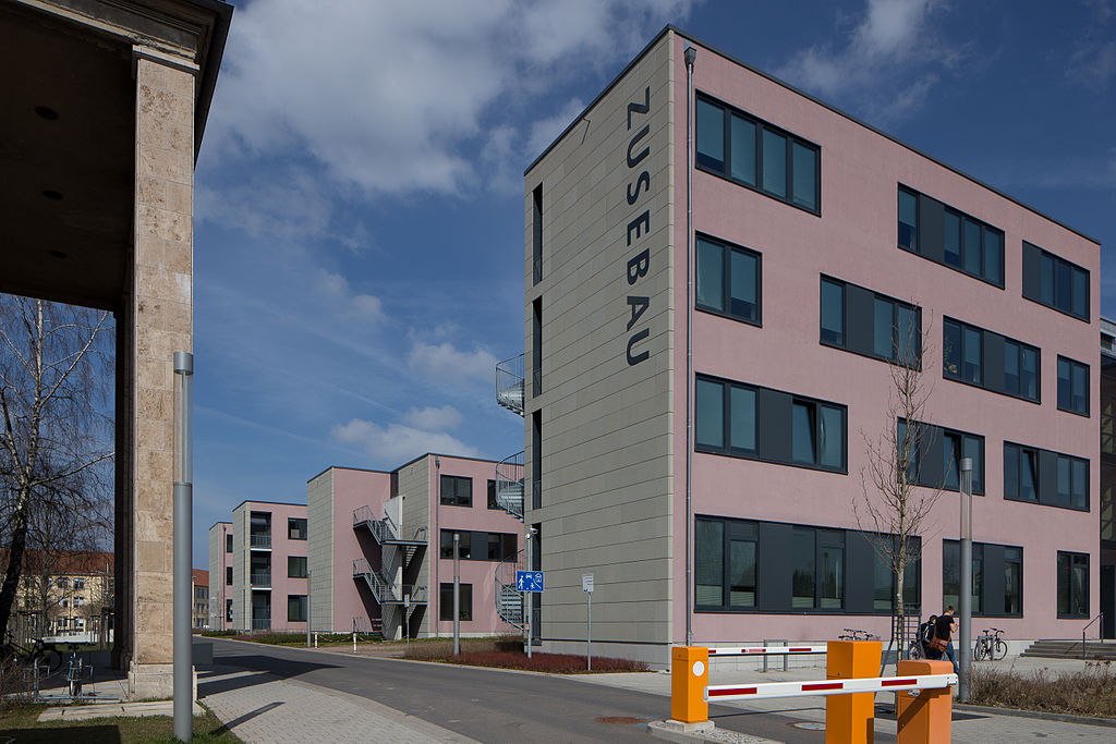 apolda singles Friedrichshafen
