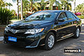 Camry Hybrid 08 2013 Brasilia 7155 with badge.jpg