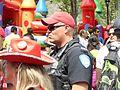 Canada Day Parade Montreal 2016 - 481.jpg