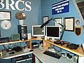 Canadian-forces-affiliate-radio-system.jpg