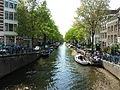 Canal (5719325718).jpg