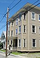 Canal Street-Clark Street HD 10 Clark Street Brattleboro Vermont.jpg