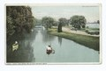 Canal and River, Belle Isle, Detroit, Mich (NYPL b12647398-69981).tiff