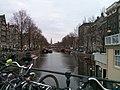 Canal de Amsterdam 1.jpg