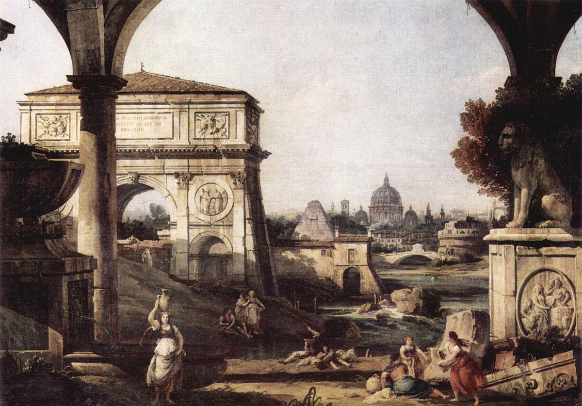 lettres historiques et critiques sur l u0026 39 italie  u2014 wikip u00e9dia