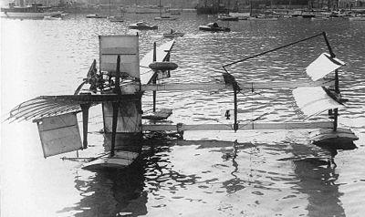 Canard fabre 1911.jpg