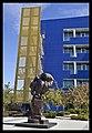Canberra Brindabella Business Park-1 (5862403921).jpg