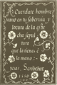 Cancellaresca von Juan de Yciar 1550.png
