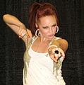 Candice Accola 2007.jpg