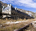 Canfranc Station Color.jpg