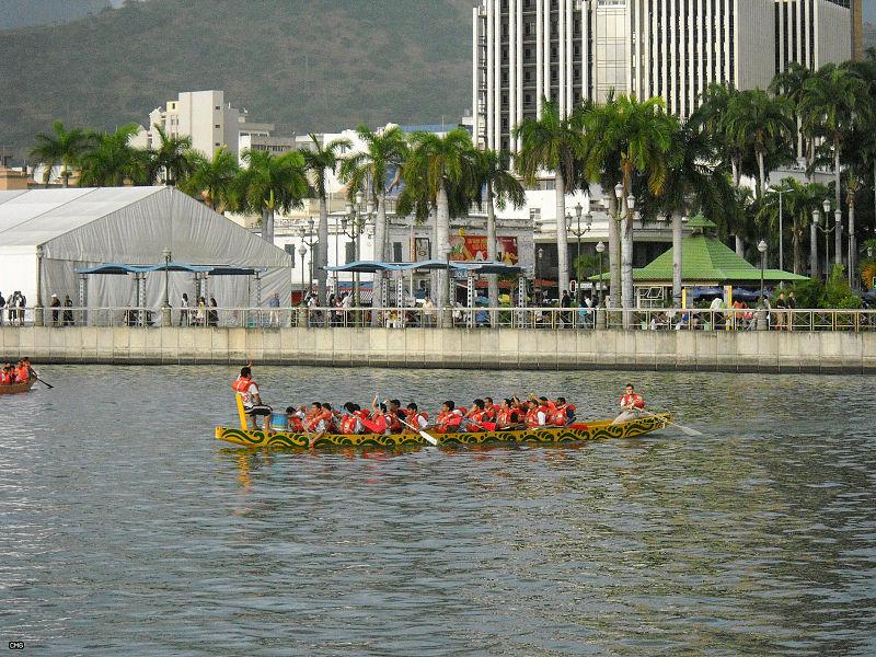 Canoe race (4721914390).jpg