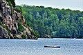 Canoeing Bon Echo.jpg