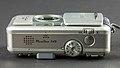 Canon PowerShot S45-4004.jpg