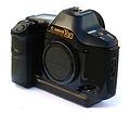 Canon T90.jpg