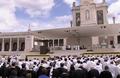 Canonização de Francisco e Jacinta Marto (13 de Maio de 2017) 2.png