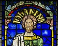 Canterbury Cathedral, window S28 (45789918914).jpg