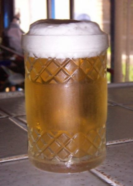 Canya cervesa2