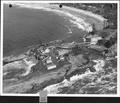 Cape Arago Lighthouse - NARA - 298185.tif