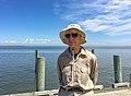 Cape Lookout National Seashore (a05f5334-791c-4dd9-bcc7-5455f6e41856).jpg