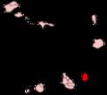 Cape Verde-Maio.png