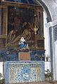 Capela da Quinta de Nossa Senhora da Piedade, Formigal (Portugal) (2682326272).jpg