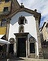 Capela de Nuestra Senhora De O - panoramio.jpg
