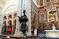 Capilla Mayor, Mosque-Cathedral of Córdoba - DSC07220.JPG