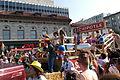 Capital Pride Parade DC 2013 (9064582953).jpg