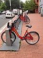 Capital bikeshare folger park.jpg