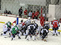 Caps development camp 2010 - 1 (4872404668).jpg
