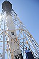 Capt. Buschman Hillsboro Lighthouse Day Comments 110312-G-0000H-003.jpg